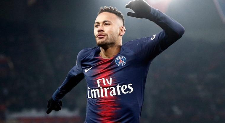 Neymar-jugados-futbol-mejor-pagado