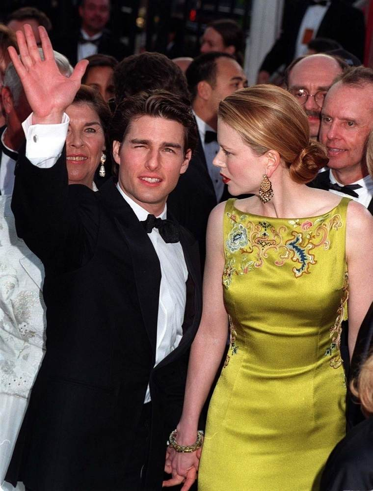 Nicole-Kidman-1997-Oscars-cabello-ideas