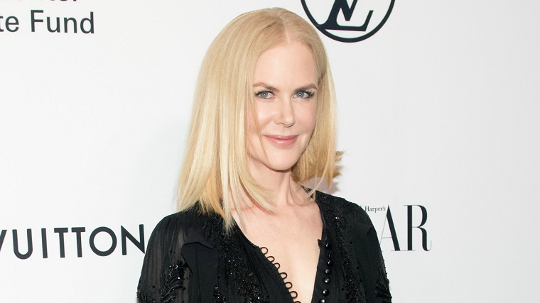 Nicole-Kidman-2018-cabello-bob-largo