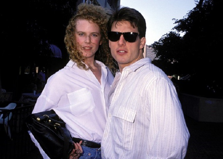 Nicole Kidman-Tom-Cruise-fotos-90