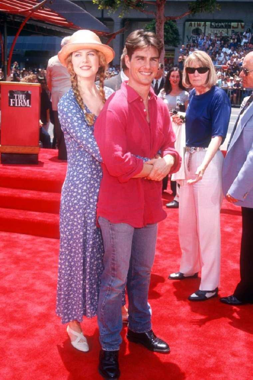 Nicole Kidman-Tom-Cruise-fotos-93