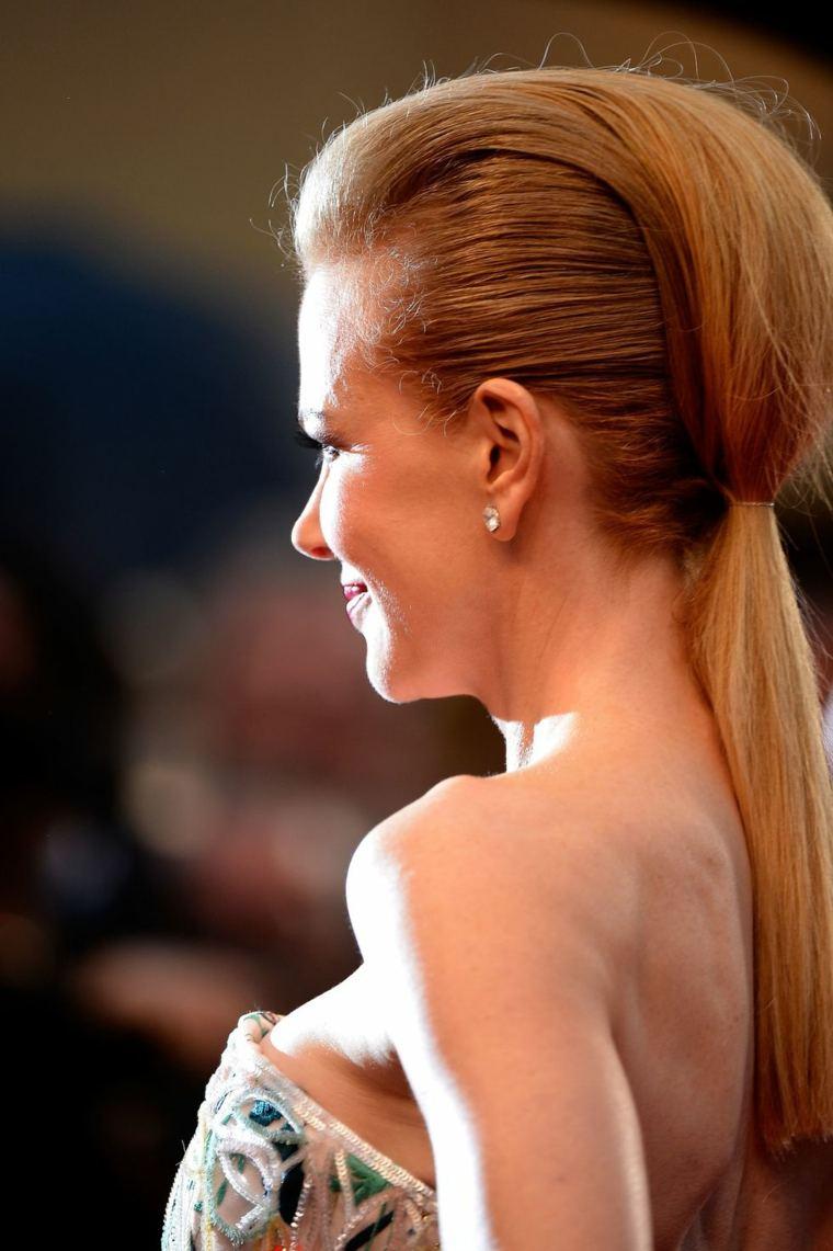 Nicole-Kidman-cola-estilo-dramatico