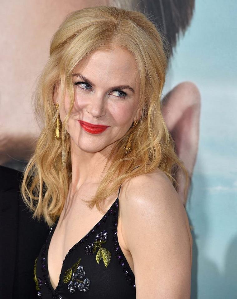 Nicole-Kidman-ideas-cabello
