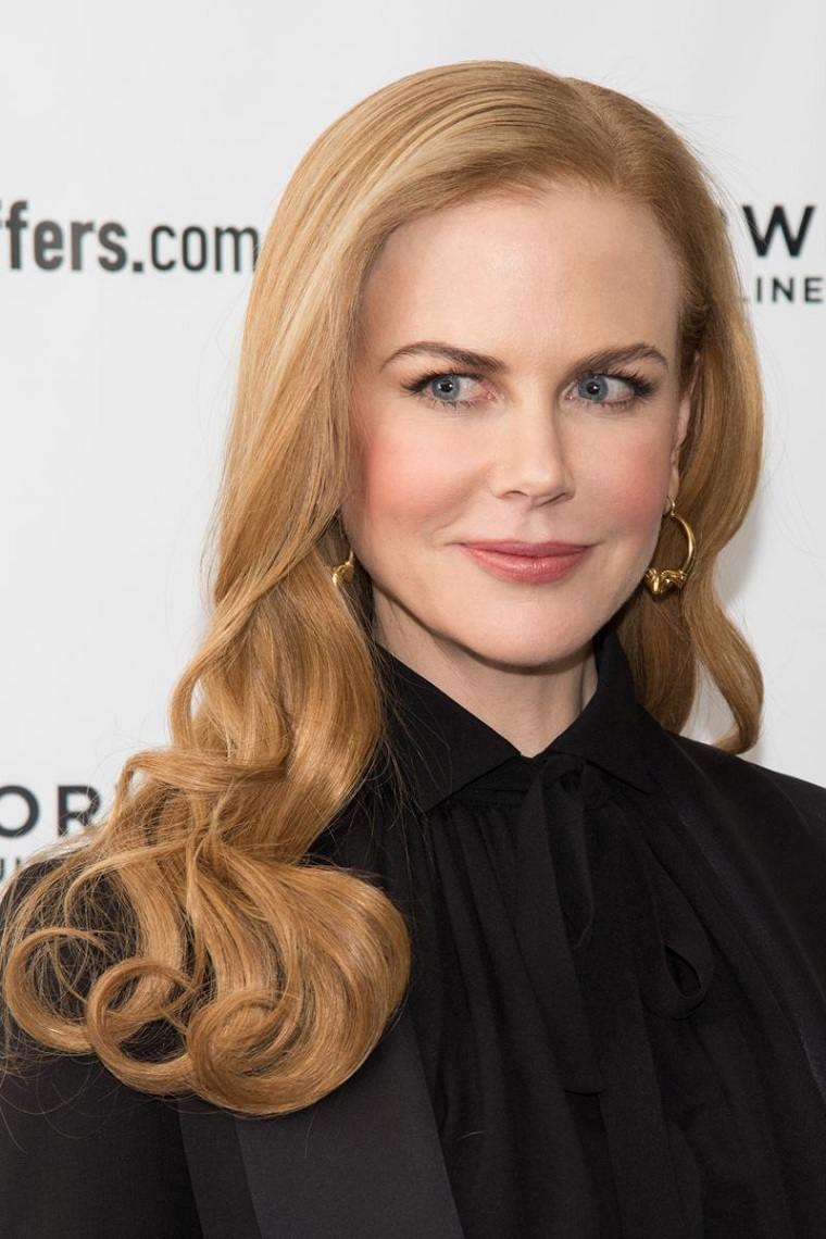 Nicole-Kidman-ondulado-actriz-cabello