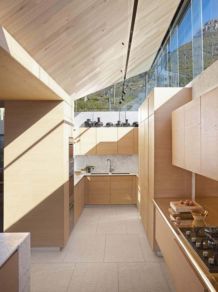 SAOTA-Kloof-119A-interior-minimalista