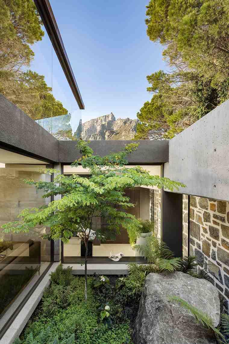 Saota-kloof-119A-espacios-exteriores