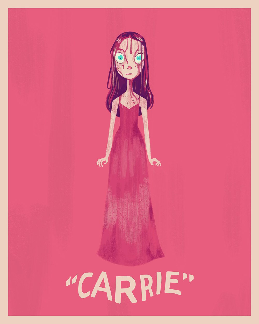 Stephen King-mejores-libros-Carrie