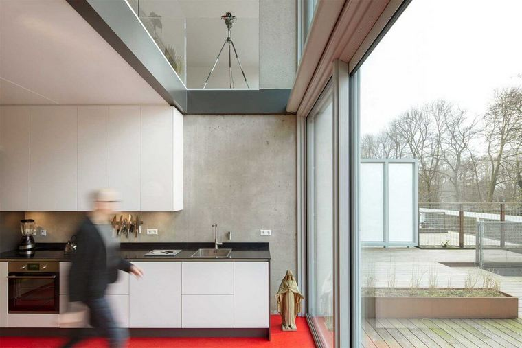 Superloft-Amsterdam-Marc-Koehler-Architectes-cocina