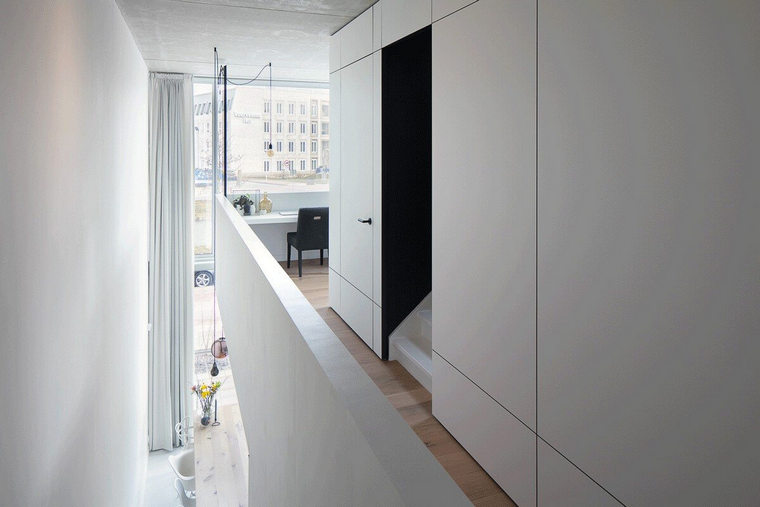 Superloft-Amsterdam-Marc-Koehler-Architectes