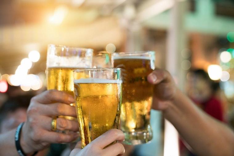 alcohol-cerebro-estudio-dano-investigacion