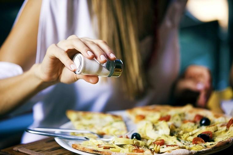 alimentación-consejos-vida saludable