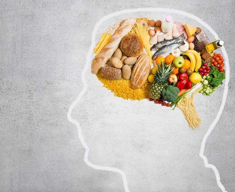 alimentación-opciones-mala-comida-consejos