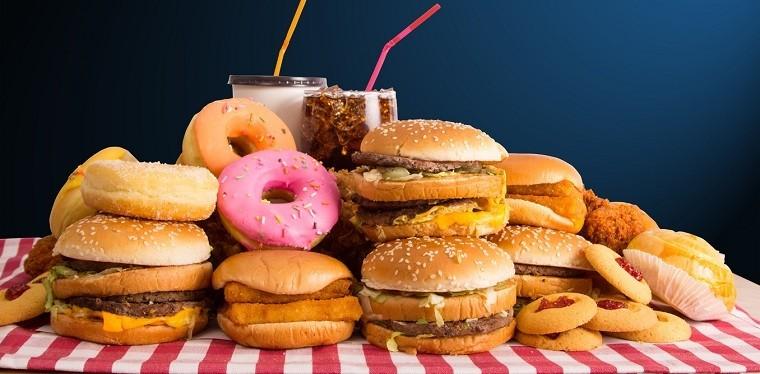alimentacion-opciones-mala-comida