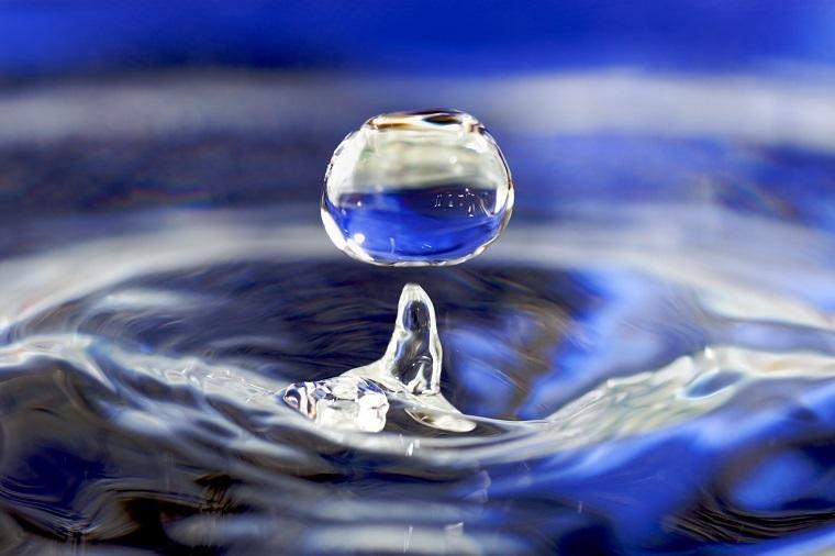 antienvejecimiento-comida-alimentos-agua