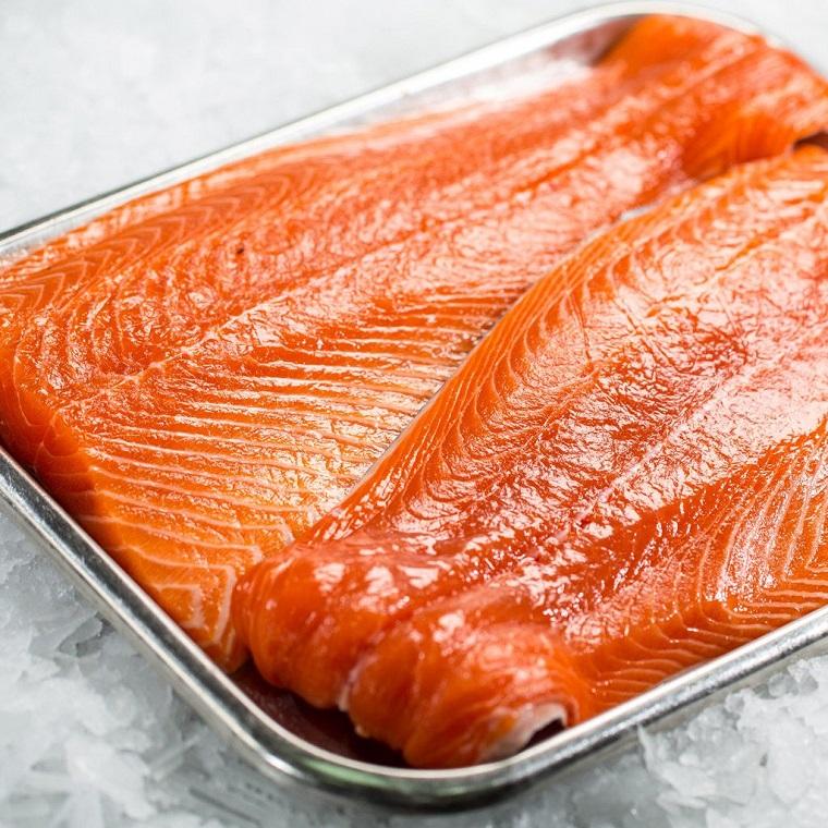 antienvejecimiento-comida-alimentos-salmon