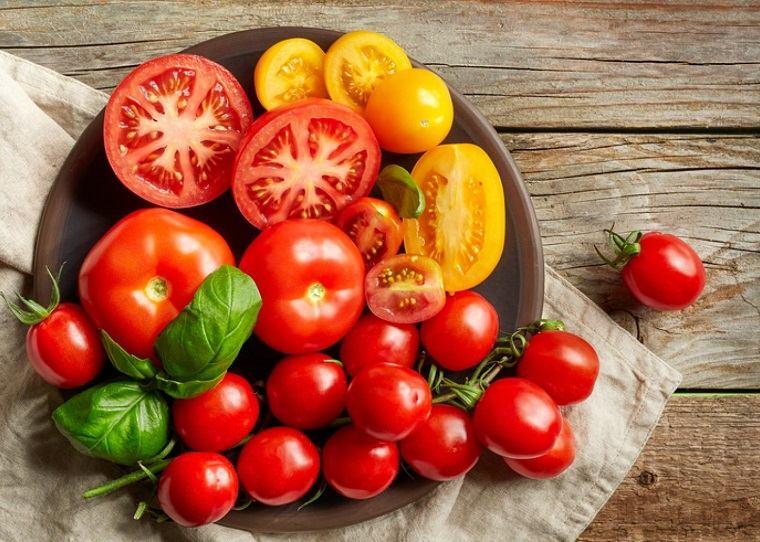 antienvejecimiento-comida-alimentos-tomates