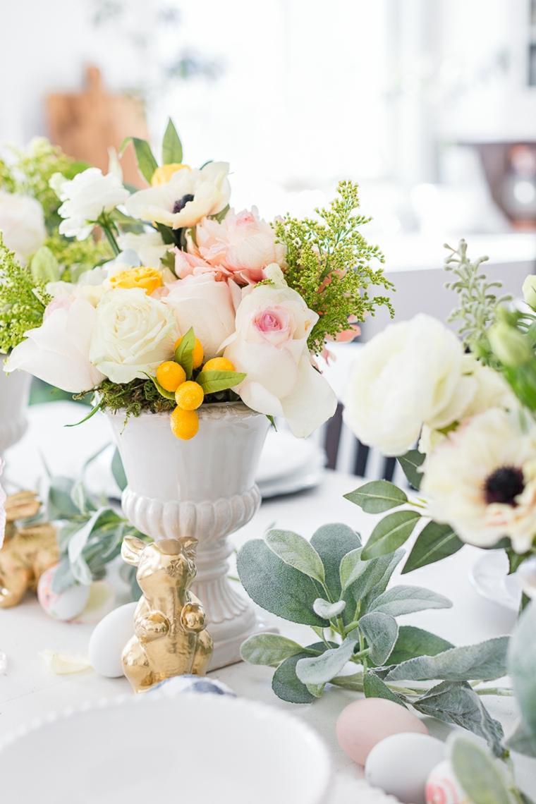 arreglo-mesa-primavera-flores
