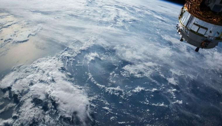 bacteria-nueva-metano-ayuda-cambio-clima