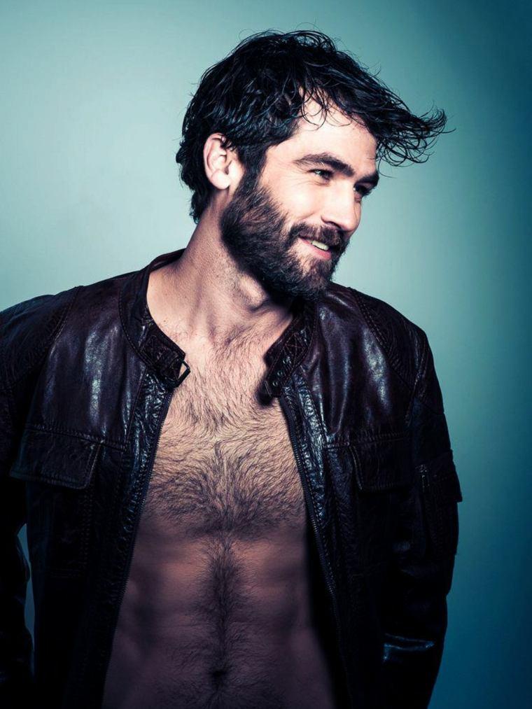barba-cabello-ideas-2019-hombre-moderno