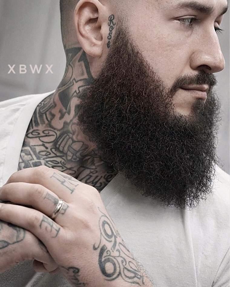 barba-estilo-2019-opciones