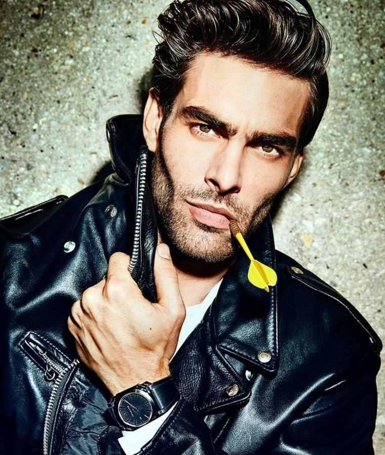 barba-hombre-moderno-estilo-2019