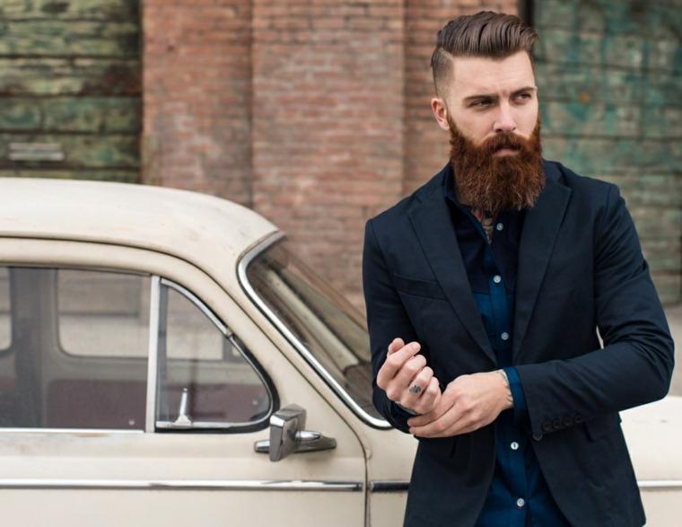 barba-larga-2019-hombre-cabello-rizado