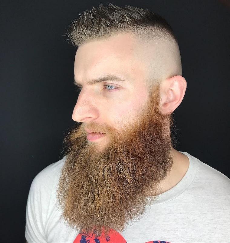 barba-larga-chicos-opciones-ideas