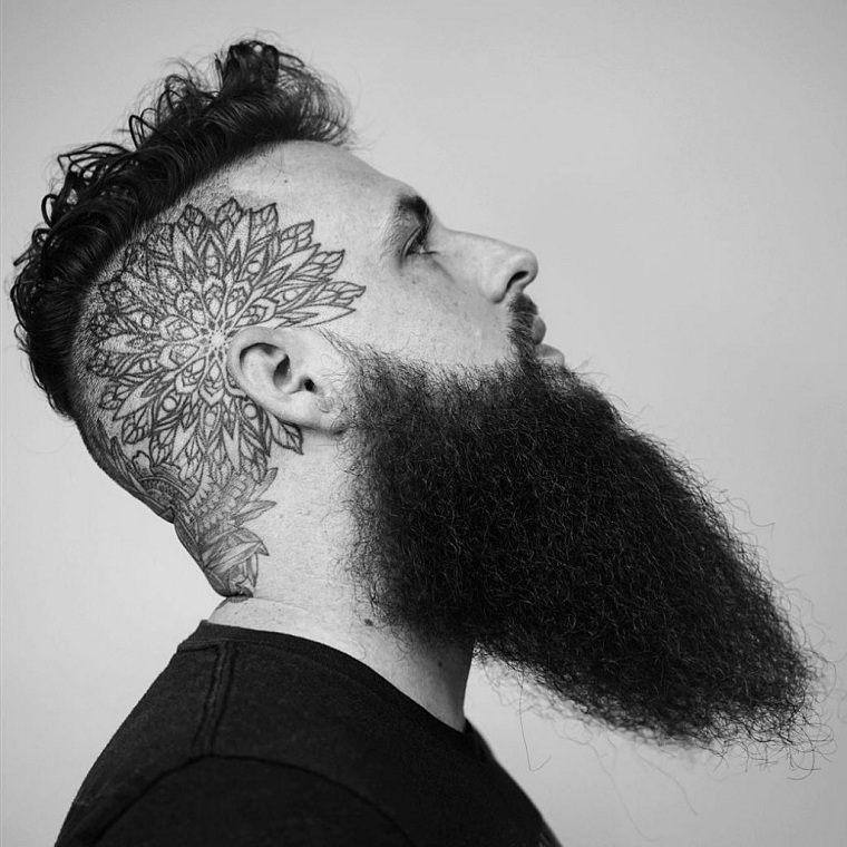 barba-larga-forma-hombre-estilo