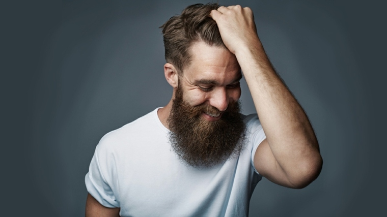 barba-moderna-2019-estilo-barba-larga