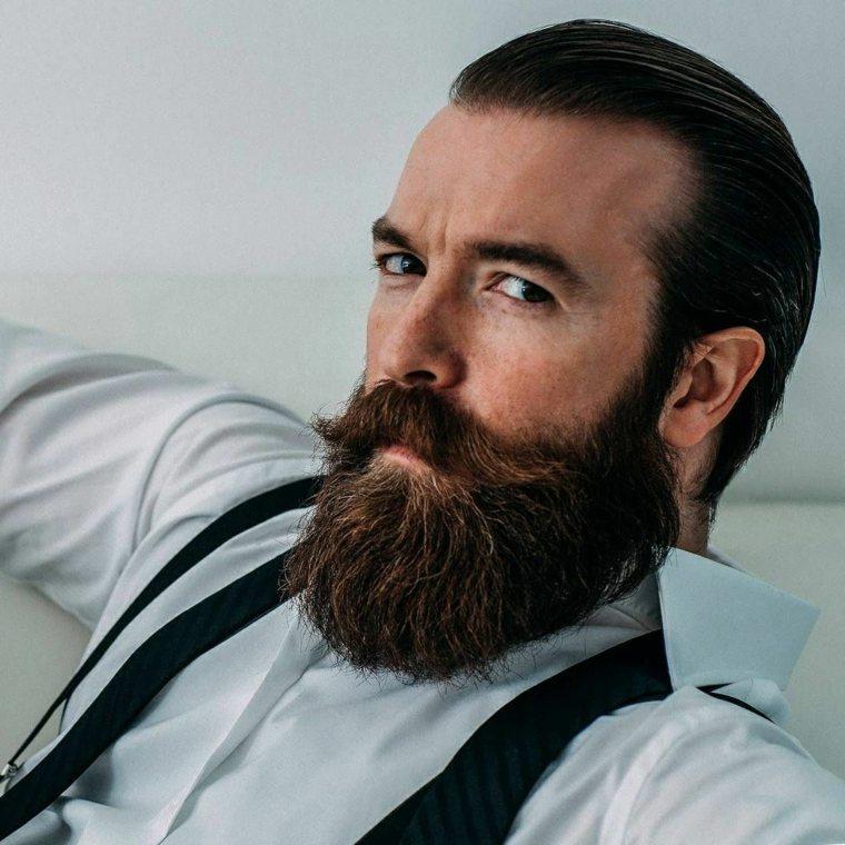 barba-moderna-2019-estilo-elegante