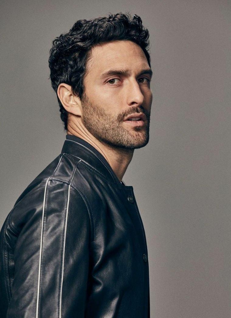 barba-moderna-2019-hombre-elegante-estilo-moda