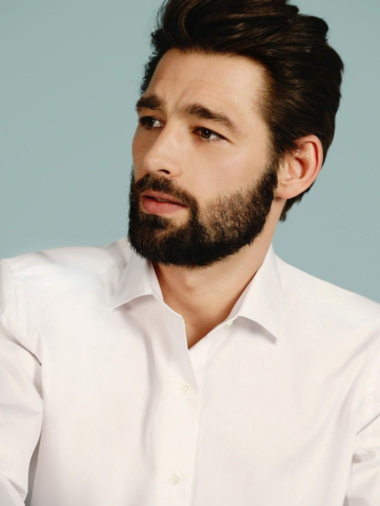 barba-moderna-2019-hombre