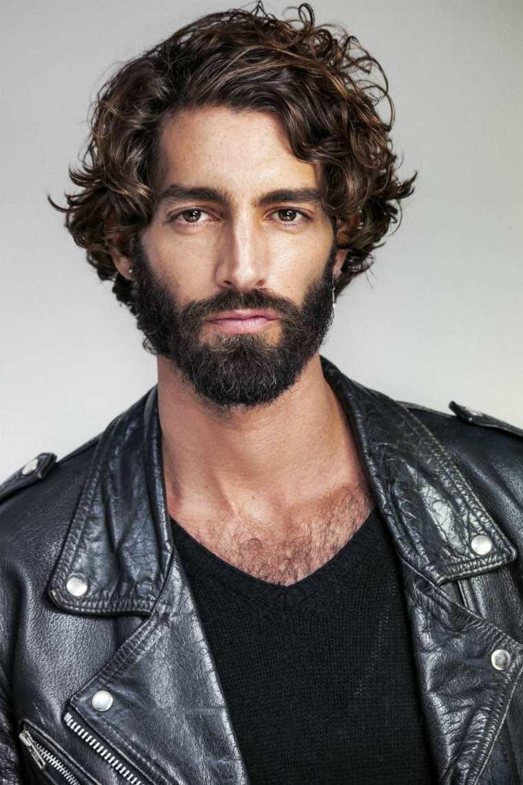 barba-moderna-2019-modelo-cabello-ideas