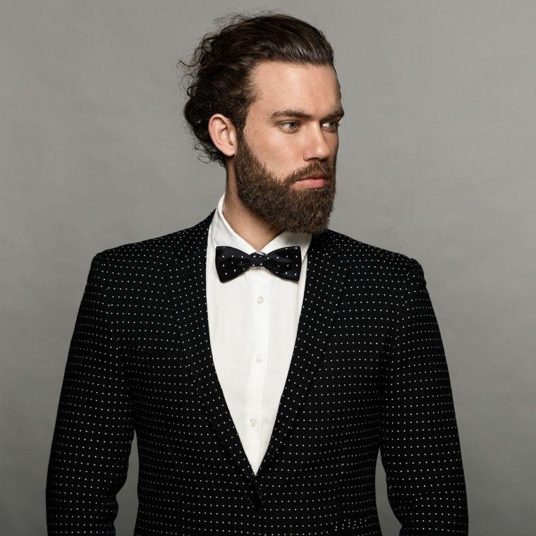 barba-moderna-2019-modelo-masculino