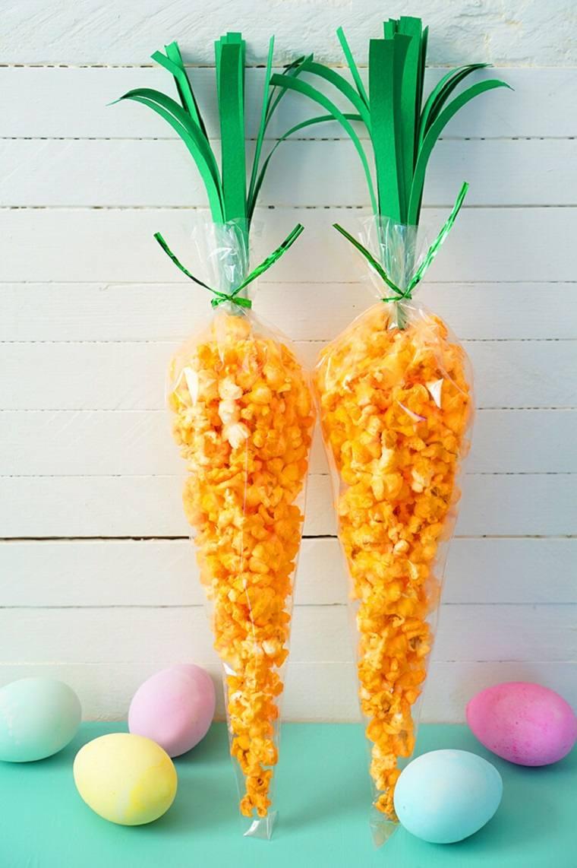 bolsas-dulces-forma-zanahoria-ideas
