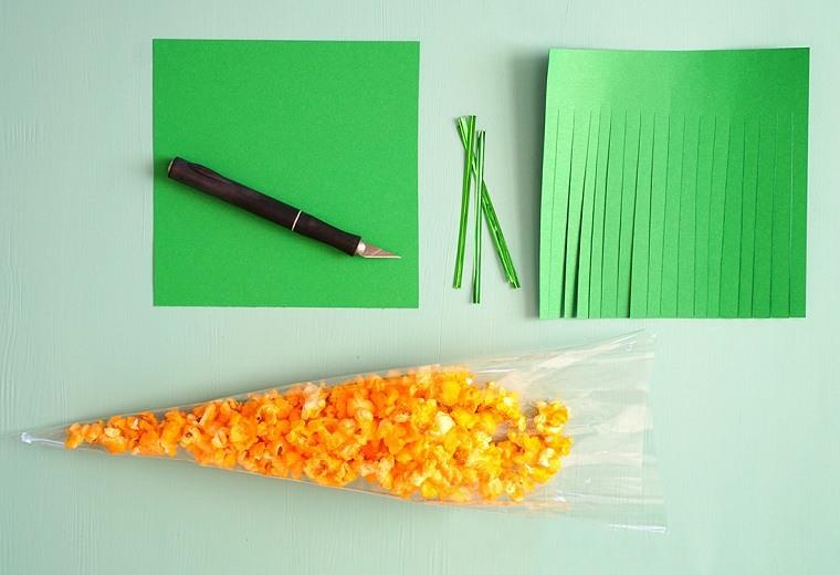 bolsas-dulces-forma-zanahoria-tutorial