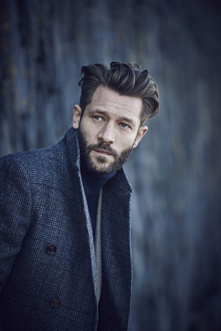 cabello-hombre-barba-opcioneas-estilo-moda