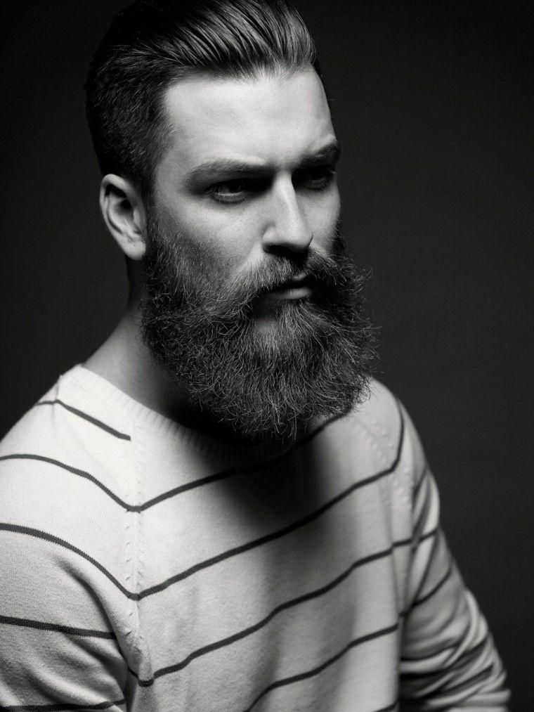 cabello-pelo-hombre-pompadour-conbsejos-barba