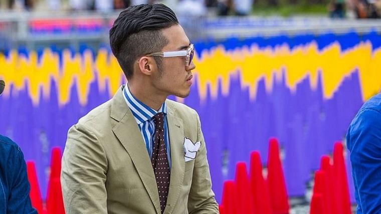 cabello-rapado-lados-estilo-masculino