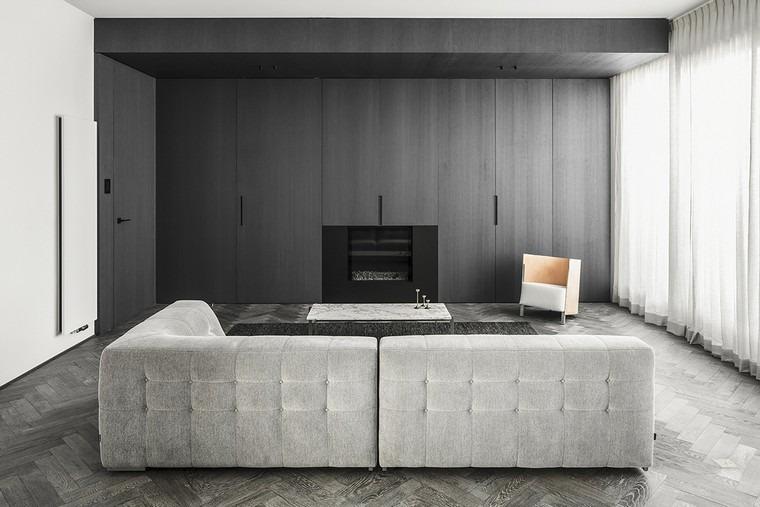 canape-salon-gris-diseno-moderno