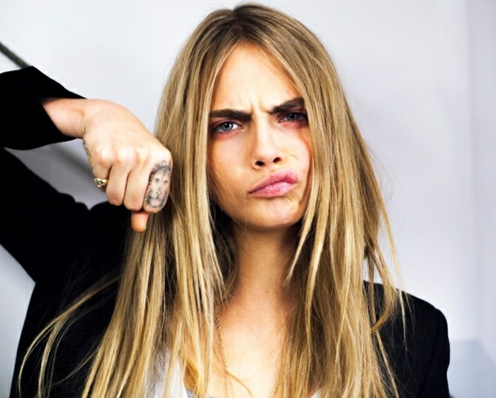 cara-delevingne-tattoo-animal-leon