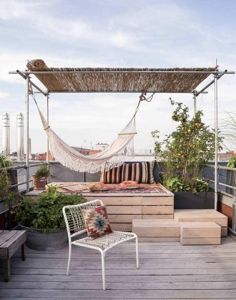 casa con jardín-diseno-bruzkus-architects