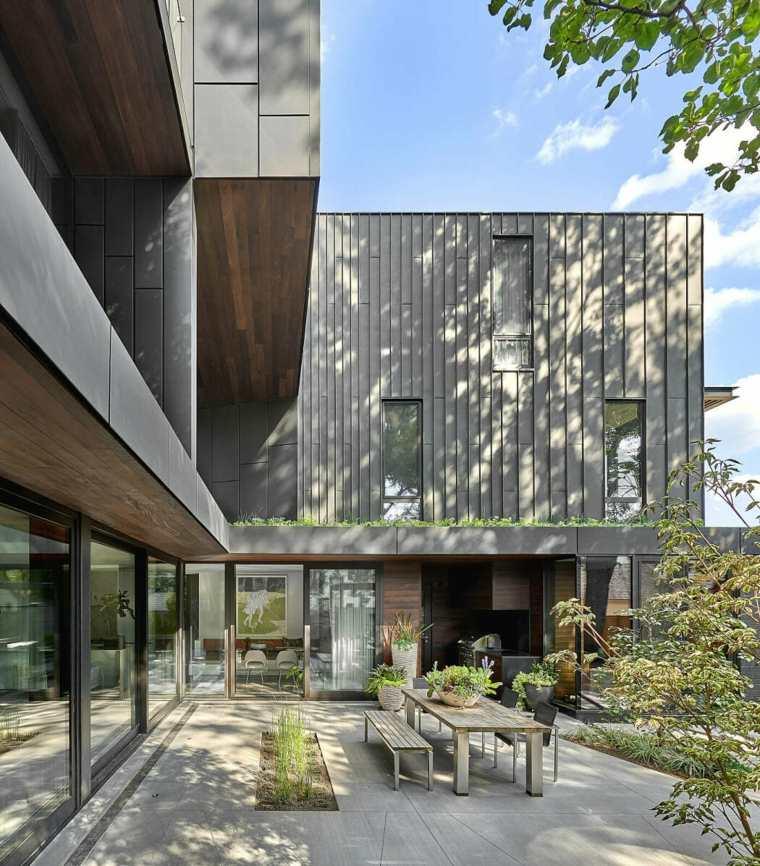casa con jardín-diseno-dspace-studio