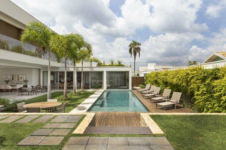 casa-con-jardin-diseno-loft-arq-estilo