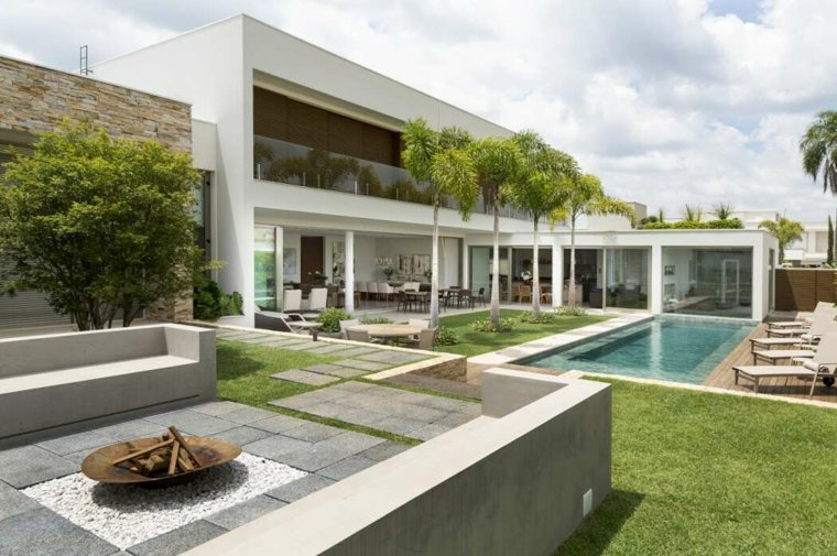 casa-con-jardin-diseno-loft-arq