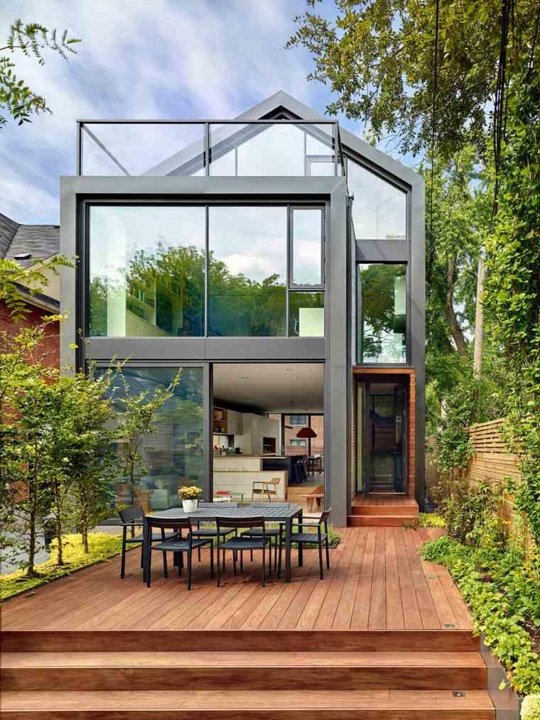 casa-con-jardin-disenodubbeldam-architecture-design