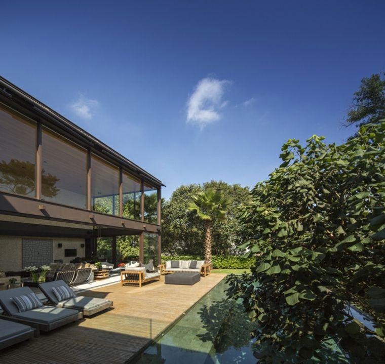 casa-con-jardin-estilo-2019