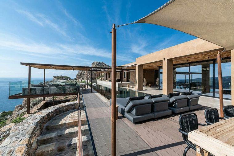 casa-con-jardin-house-paly-architects-diseno