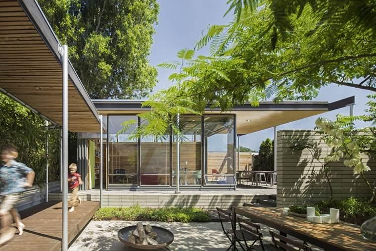 casa-con-jardin-pergola-opciones-ideas