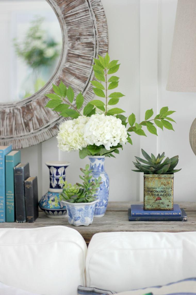casa-decorar-flores-primavera